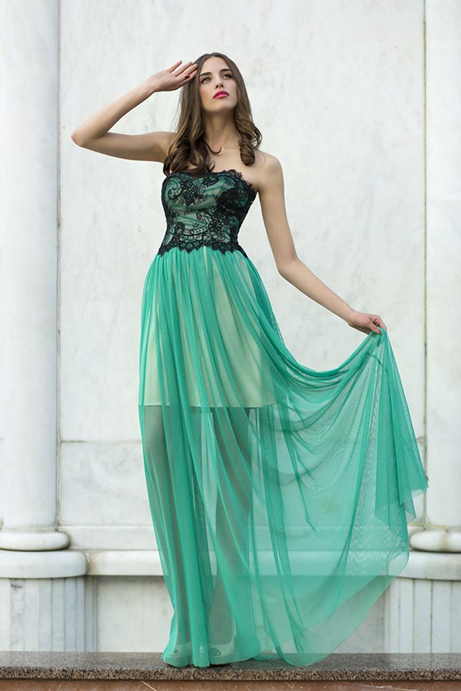 Купить В Симферополе Вечернее Платье