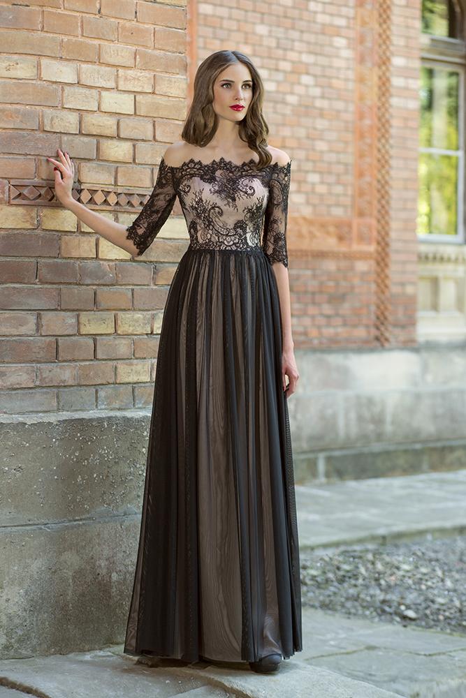 Вечернее Платье В Симферополе Купить