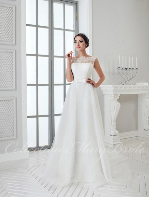 347efd885133c40 Платье 950 Инесса. Купить 950 Инесса. Купить 950 Инесса в Симферополе,  Евпатории, Украине. Свадебные платья в Симферополе.
