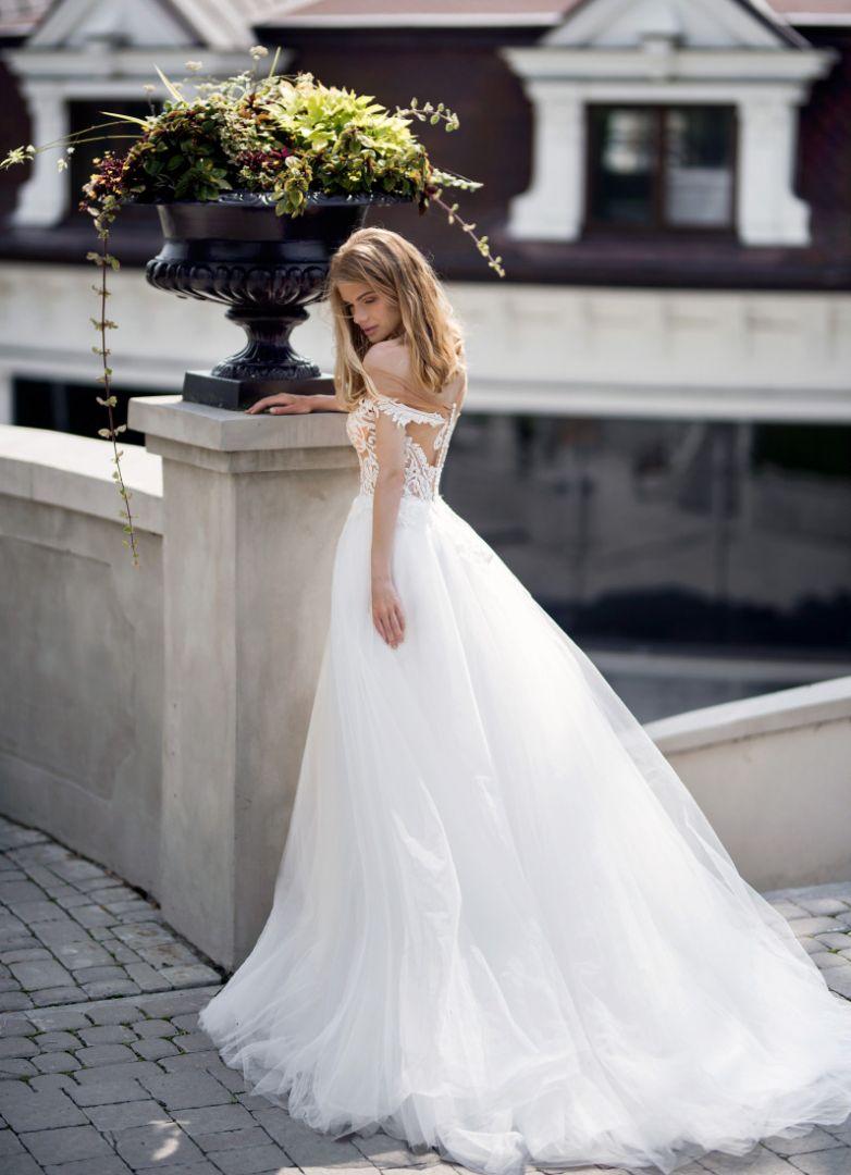 Bonita (платье+чехол)